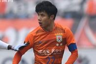 鲁能客战深圳首发出炉:费莱尼领衔格德斯继续轮休 U23两人首发