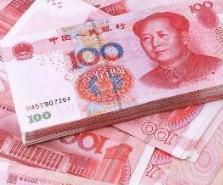 """山东省级财政安排3.8亿元支持实施""""中国好粮油"""""""