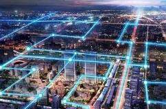 淄博:至2020年规模以上六大高耗能行业单位工业增加值能耗降低16%