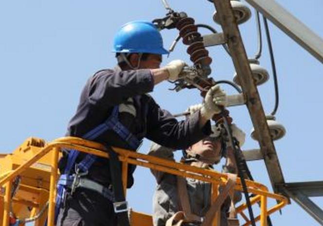 4月10日起 潍坊市潍城区这些地方将计划停电