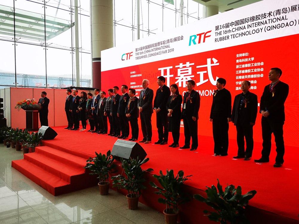 国际化布局加快!山东10家轮胎企业到海外建厂 占全国83%