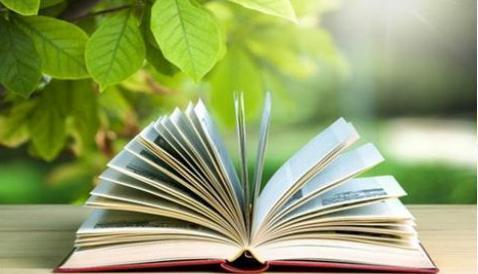 看清楚!潍坊这32所中职学校具有举办学历教育资质