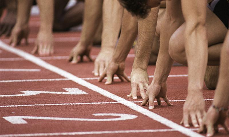 """闪电头评丨跑好科技成果转化 """"最先一公里""""才能跑赢最后一公里"""