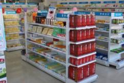 滕州市三家药店无证经营被罚款两多万