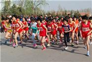潍坊市第二十届运动会将于13日在诸城开幕