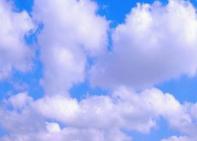 海丽气象吧丨未来一周邹平有一次降雨天气 17日最高温31°C
