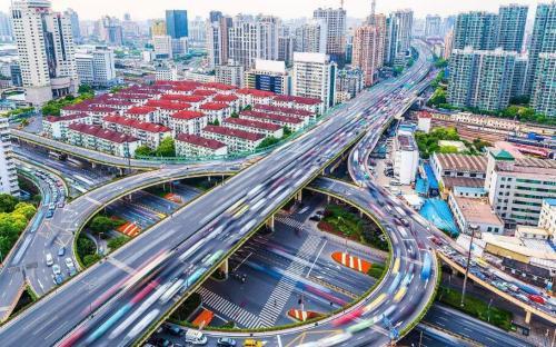 今年一季度山东铁路建设累计完成投资76.9亿元