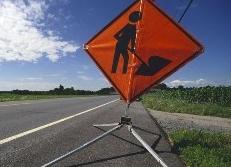 寿光洛盛街东西贯通工程今年6月动工 总投资7425万元