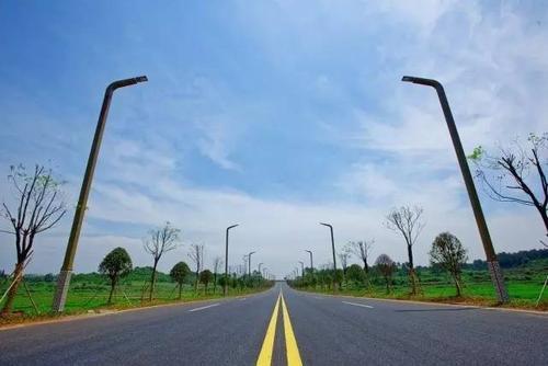 山东安排3.8亿元支持启动普通国省道路网命名编号调整工作