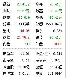 视觉中国3.jpg