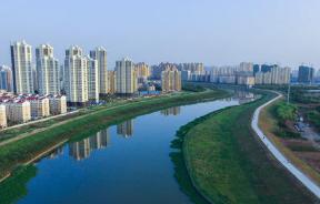 小清河2022年复航!五市将设港