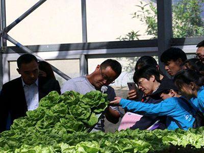 山东专题研讨公费农科生培养方案 提升教育质量