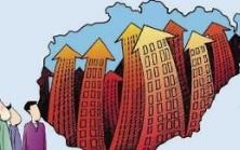 3月70城房价出炉:山东济青等4市新房均上涨