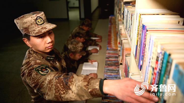 学习考军校.jpg