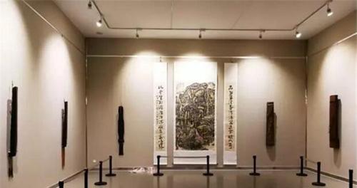 滨州市琴筝文化史料展暨山东琴筝文化交流音乐会23日开幕