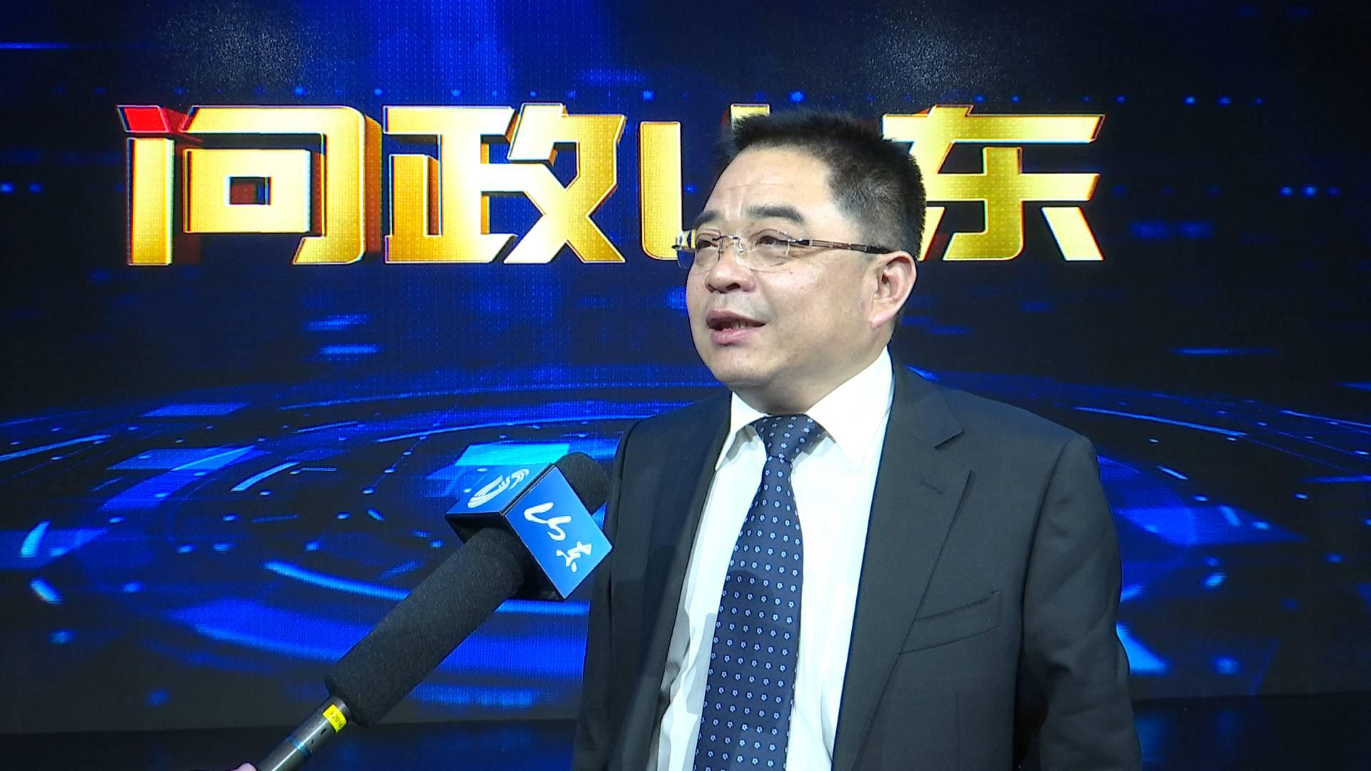 民心就是最大的政治!济南大学法学教授袁曙光:民政服务对象一个都不能少!