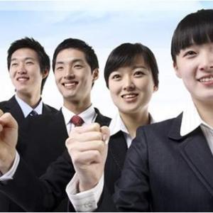 济南:本周六举办2019民营企业招聘周活动专场招聘会