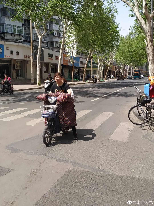 记者调查:济南超标电动自行车仍在售 新国标电动自行车套路多