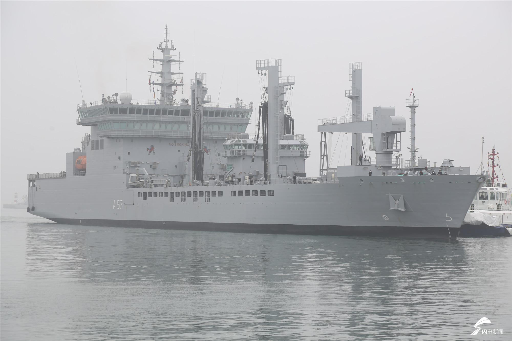 "Y 印度""沙克提""号远洋补给舰.JPG"