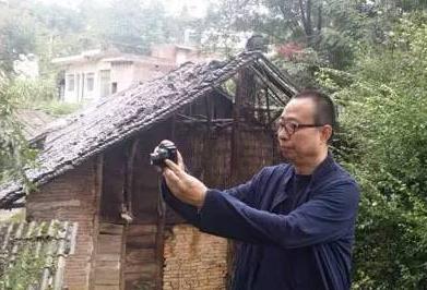 何为乡村之美?潘鲁生:乡村之美可观、可感、要振兴、需传承