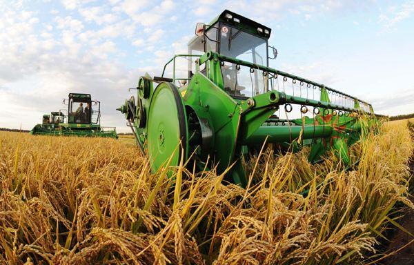 山东强调及时迅速兑付农机购置补贴资金