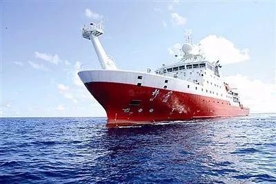 一季度山东省财政统筹17亿元资金支持海洋强省建设