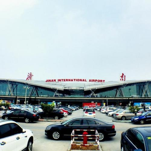 五一期间济南预计航班1397架次 北京、上海方向票源紧张