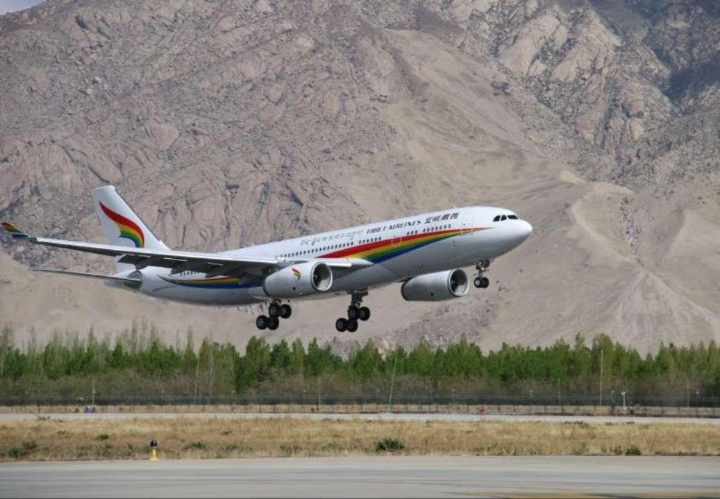 济南机场五一假期旅客出行攻略出炉 六大新举措保障服务
