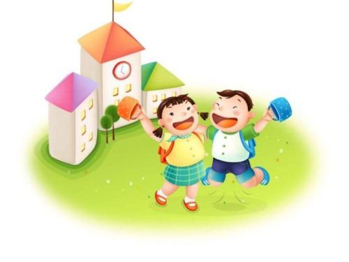 """潍坊奎文区设立80个""""儿童110之家""""为学生安全保驾护航"""