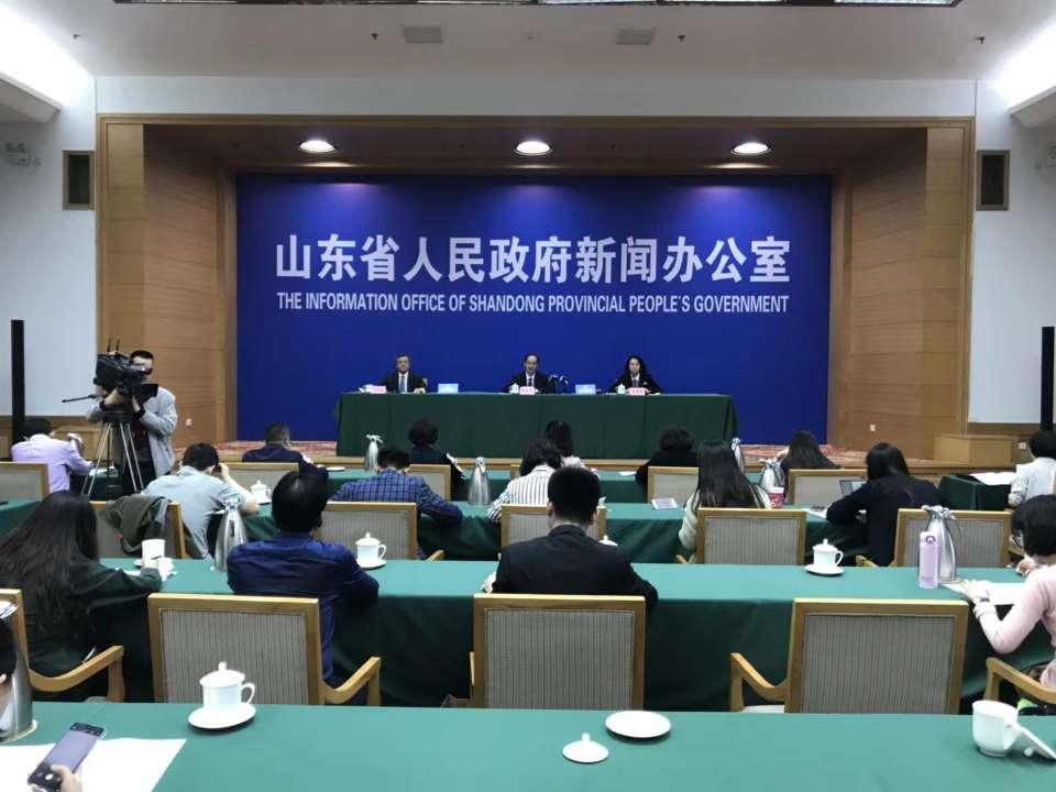2019青岛版交会7月5日举行,国内、国际知名IP将亮相