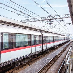 山东已有10市编制完成轨道交通线网规划 通过专家技术审查会