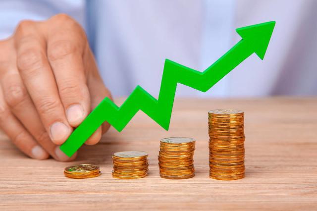 鲁股日报丨净利润暴增超35倍!益生股份一季度业绩大涨