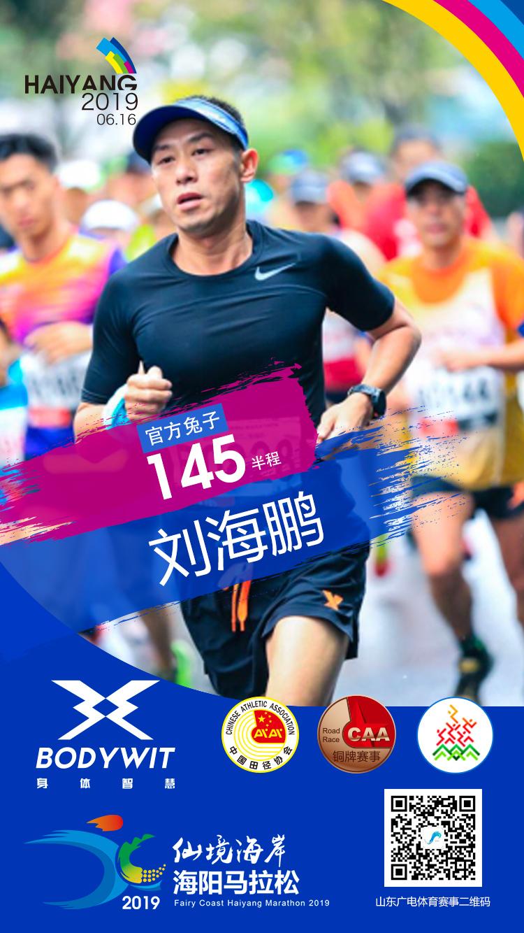 马拉松兔子2019-1刘海鹏.jpg