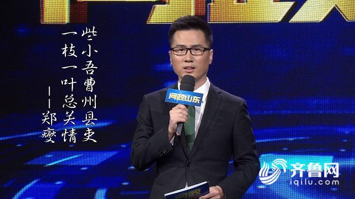 a小朱诗词i.JPG