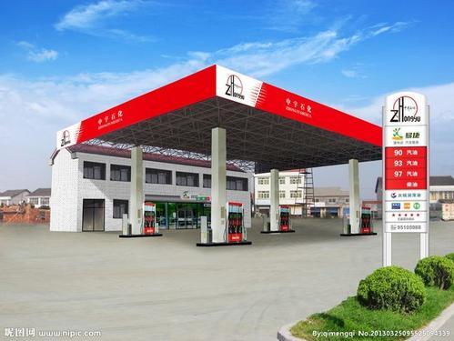 济南公交将联手互联网出行企业打造新型智慧加油站