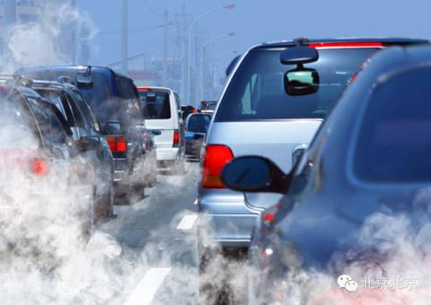 济南:部分机构已开放机动车新国标定期排放检验