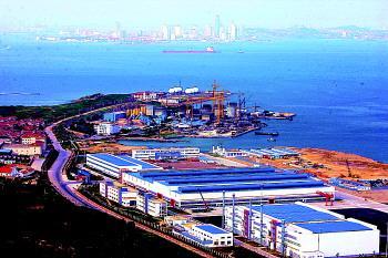 3月份以来,山东外贸、金融等经济指标增势良好