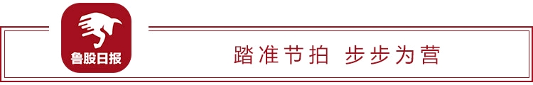 鲁股日报丨海程邦达供应链管理股份有限公司启动A股IPO程序