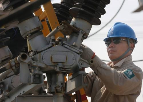 持续13个小时、涉及4330户 潍坊昌乐4月29日将大范围停电