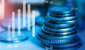 山东一季度对外贸易好于全国 实际利用外资31.5亿美元