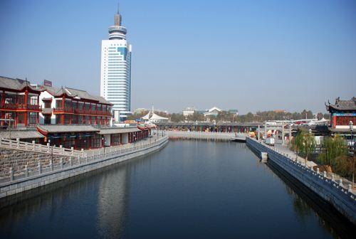 《济宁市文明行为促进条例(草案)》公开征求意见