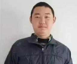闪电寻人丨淄博27岁小伙在寿光走失 失联时间超过30小时