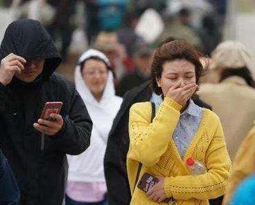 海丽气象吧丨潍坊寿光昌邑等地发布大风蓝色预警 阵风可达9级
