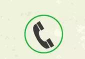 山东各地公布悬挂光荣牌监督电话,请您监督