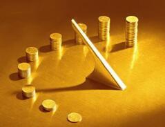 山东公示2019年第二批省级财政专项扶贫资金分配情况