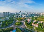 """潍坊公布国家卫生城市复审迎查工作评估""""成绩单"""" 寒亭区第一"""