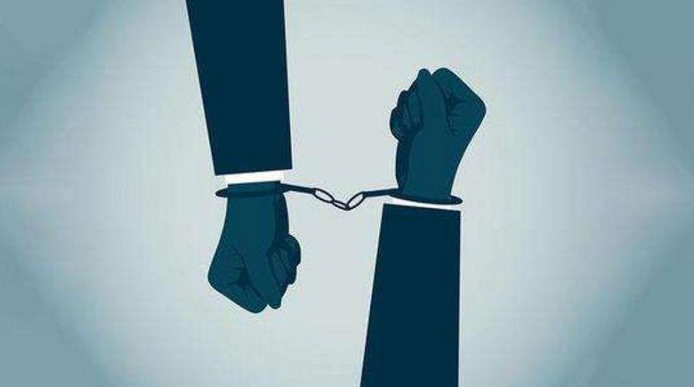寻衅滋事、受贿,淄川检察机关公布3起案件信息