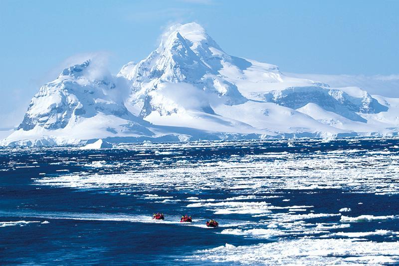 走进深蓝|山东建设海洋强省 须注重海洋文化软实力的提升