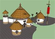 致力创建科学储粮示范镇 荣成将为14个村发放1568个储粮小粮仓