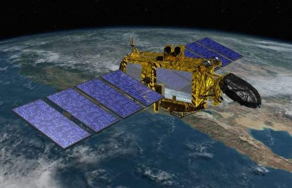 山东省海洋观测网:每小时都可发布海洋灾害预警预报
